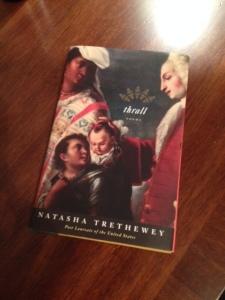 faulkner house books - trethewey