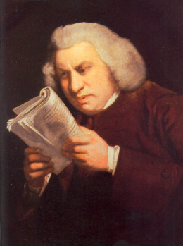 800px-Samuel_Johnson_by_Joshua_Reynolds_2